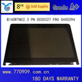 Best Chinese new images hd led display screen hot B140RTN02.3 for auo
