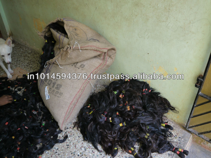 LARGE STOCK!!! BEST SALE AFTER SERVICE AND WHOLESALE PRICE CHEAP VIRGIN INDIAN HUMAN HAIR WEAVING