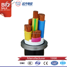 4core xlpe/swa/lsf cable 10mm2, 16mm2, 95mm2, & 240mm2 Power Cable
