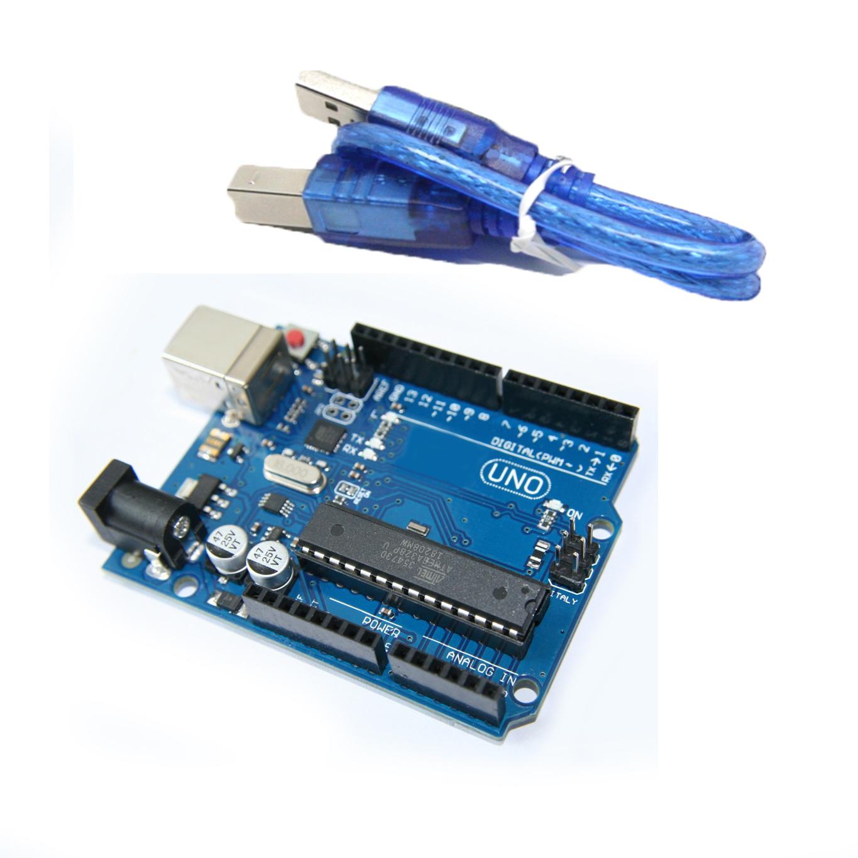 Development board mega atmega bluetooth power amplifier module gps gsm wifi switch module relay pro mini for arduino nano uno r3