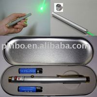 Green Laser Pointer 100mw