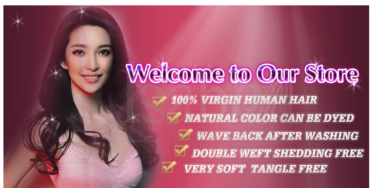 Wholesale top quality no tangle no shedding afro kinky curly clip in hair extensions for black women