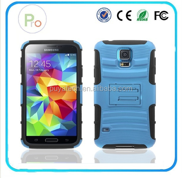 Multicolor slide phone case machine to make cell phone cover for Samsung galaxy s5 i9600 PRO-IP0957