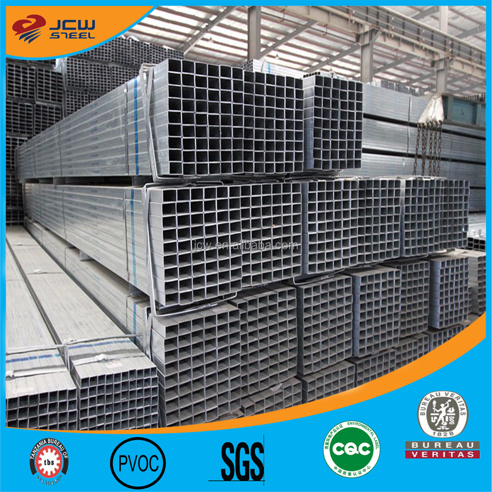 Hot Dipped Galvanized Steel Scaffolding Pipe,Gi Tube,Gi Pipe Made In China