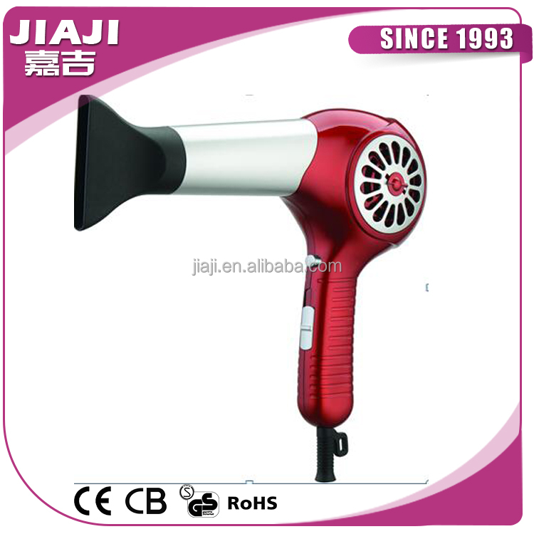 Wholesale Best Type of Hair Dryer for Fine Hair