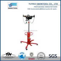 Air/Hydraulic High Lift Transmission Jack 1Ton Made in China