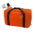 EMS/EMT Medical Trauma Emergency Supply Bag