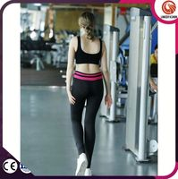 Top quality yoga pants indian manufacturers