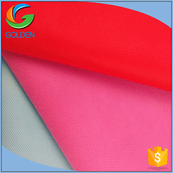 Golden supply polypropyle nonwoven printed fabric,recycle pp nonwoven fabric price