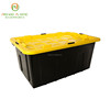 Factory direct sale new style heavy duty shipping crates