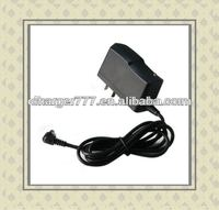 good quality power supply ac dc adapter for android tablet pc