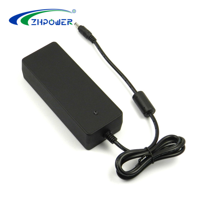 ac adapter.jpg