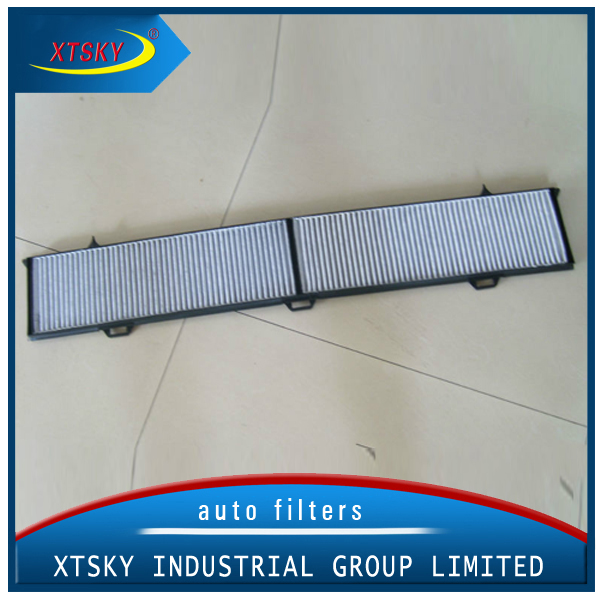 Hot sale high quality Auto engine parts cabin air filter cuk8430