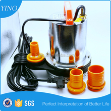 New Style 12v Dc Submersible Pump DK0001