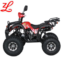 2017 cheap four wheel motorcycle price 150cc atv for sale