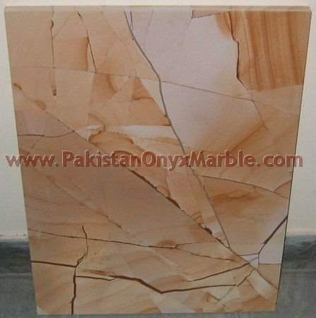 Natural stone Teakwood Marble Tile, Burmateak Marble Tiles for kitchen floor