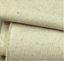 cotton fabric 100 cotton canvas for making shoes