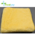 Microfiber cleaning cloth coral velvet type