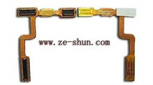 mobile phone flex cable for LG KF300