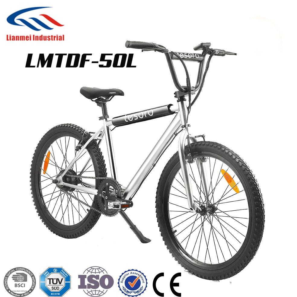 Venta al por mayor bicicletas de playa prices-Compre online los ...