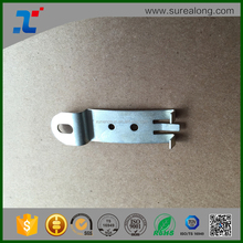 Alibaba Chinese sheet metal stamping parts manufacturer in Beijing