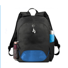 Wholesale attractive oxford school bag new arrival teenagers backpack