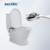 J1006 Arun enema nozzle self cleaning toilet bidet