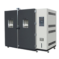 Environment safety testing equipment humid brand new temperature humidity test chamber