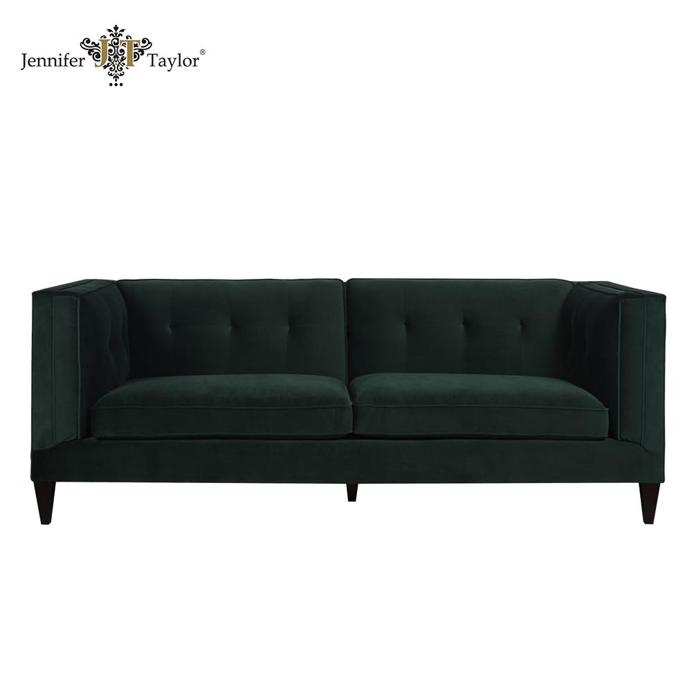Wholesale Designer Furniture  Wholesale Designer Furniture Suppliers and  Manufacturers at Alibaba com. Wholesale Designer Furniture  Wholesale Designer Furniture