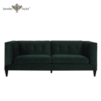 wholesale furniture china home design recliner fabric sofa/velvet sofa in home furniture