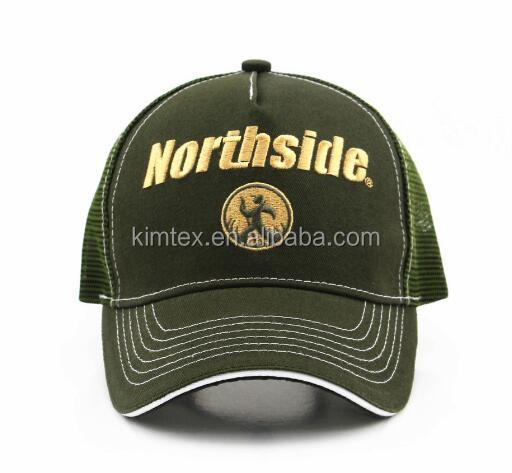 baseball <strong>cap</strong>,OEM top quality cotton custom promotional sports mesh golf Baseball <strong>cap</strong>/dad <strong>cap</strong>/trucker <strong>cap</strong> made in China