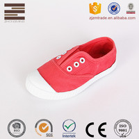 New Arrival Stylish Peach Colored Shoes Women