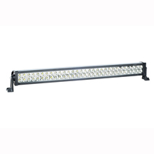 Wholesale YC008 180W SUV ATV Tractor LED Light Bar High Quality