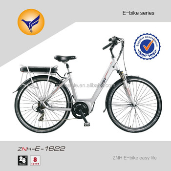 "2016 the alloy for the 28"" electric bicycle hot 36v350w"