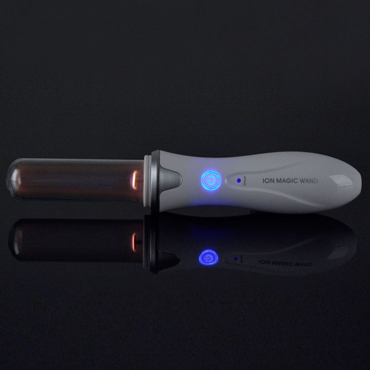 Soft color facial nerve stimulator japan ladi sex photon