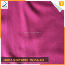 High Quality Polyester Crepe Plain Saree Chiffon Fabric