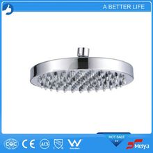Durable Rain Spa Shower Head