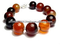 925 bracelet, silver bracelets, garnet, pearls, turquoise, coral, amber, jewellery, jewelry, earrings, pendant, necklaces