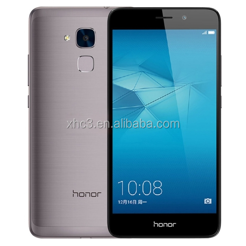 4G HUAWEI Honor Play 5C 16GB HUAWEI Smartphone cell phone