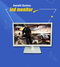 "full hd 27"" led computer monitor"