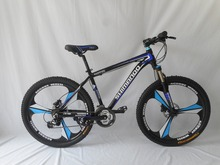 new models of alloy aluminium mtb bike with gear /26 inch popular sport bike