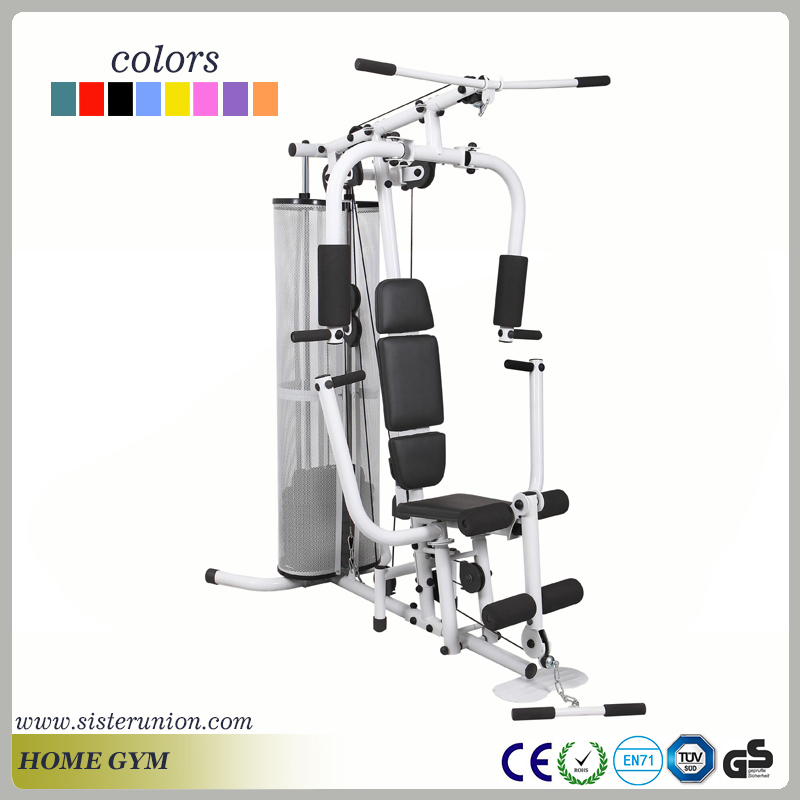 Home Gym Fitness Equipment Multi Workout Machine Sets For Sale