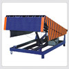 /product-gs/mobile-hydraulic-yard-ramp-motorcycle-hydraulic-ramps-60243985012.html