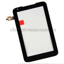 "Digitizer Touch Screen Glass Replacement FOR Lenovo 7"" Tablet IdeaTab A1000L"