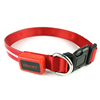 High Quality Safety LED Dog Collar Waterproof Glowing Pet Cat Dog Collar for Night Safety 6 Color Flashing Light