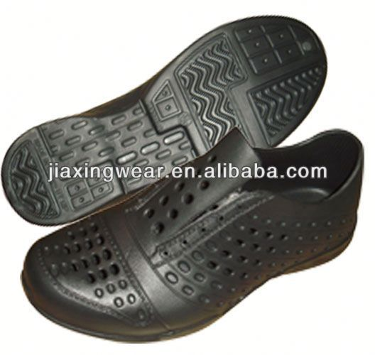 comfortable womens winter warm clogs for footwear and promotion
