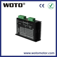 stepping motor driver 3-phase