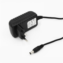 Cheap wholesale 12v 5a power adapter customized 220v ac 12v dc power supply