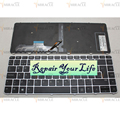 keyboard for hp folio 1040 g3 best quality