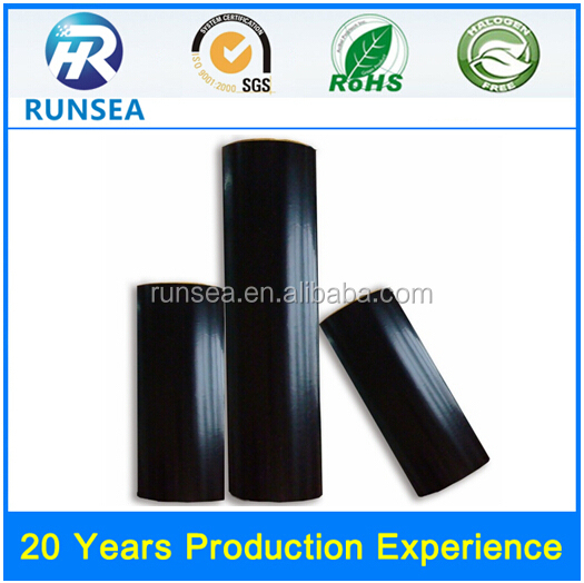 alibaba china material polyimide film for voice coil speaker